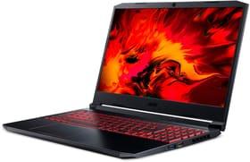 Nitro 5 AN515-55-729Y Ordinateur portable Acer 785300154215 Photo no. 1