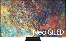 "QE-75QN90A 75"" 4K Tizen Neo QLED TV Samsung 770371800000 Bild Nr. 1"