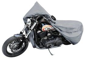 Motorrad Abdeckung L Fahrzeughülle Miocar 620285700000 Bild Nr. 1