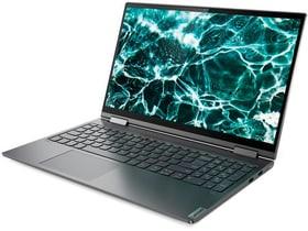 Yoga C740-15 Convertible Lenovo 785300149086 Bild Nr. 1
