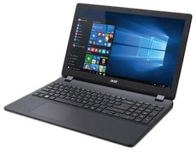 Aspire ES1-531-C5MA Ordinateur portable Notebook Acer 79811170000015 Photo n°. 1