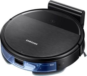 VR05R5050WK Roboterstaubsauger Samsung 717190600000 Bild Nr. 1