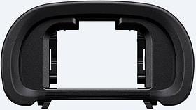 Coque Oculaire FDA-EP18 pour A9 / A7R I Sony 785300145230 Photo no. 1
