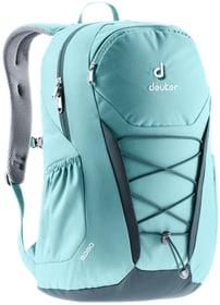 Gogo Daypack / Sac à dos Deuter 466211200085 Taille Taille unique Couleur menthe Photo no. 1