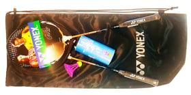 Air 225MP Set da badminton Yonex 491326200000 N. figura 1