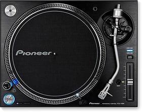 PLX-1000 Tourne-diques DJ Pioneer DJ 785300134803 Photo no. 1