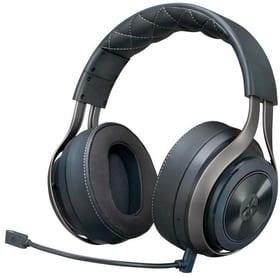 LS41 Wireless 7.1 DTS X-Surround Headset LucidSound 785300148694 N. figura 1