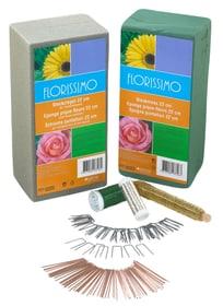 Floristik Zubehör Agraffen Do it + Garden 657002200000 Bild Nr. 1