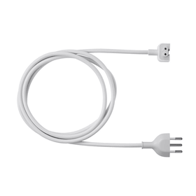 Power Adapter Extension Cable for MacBook 12''