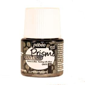 Fantasy Prisme 45ml Pebeo 665902800000 Colore Onice N. figura 1