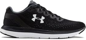 Charged Impulse Chaussures de loisirs Under Armour 465407740020 Couleur noir Taille 40 Photo no. 1