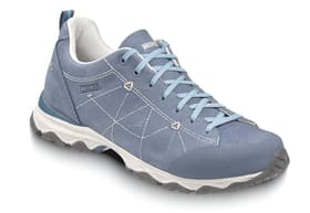 Matera Damen-Multifunktionsschuh Meindl 461158637040 Grösse 37 Farbe blau Bild-Nr. 1