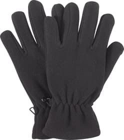 Fleecehandschuhe Fleecehandschuhe Trevolution 464576704520 Farbe schwarz Grösse 4.5 Bild-Nr. 1