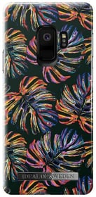 Back Cover Neon Tropical Coque iDeal of Sweden 785300140153 Photo no. 1