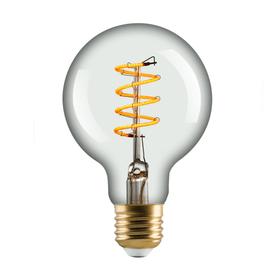 LINES & CURVES Lampade a LED 421091900000 N. figura 1
