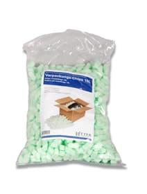 Chips d'emballage Matériau d'emballage RITTER 603667600000 Photo no. 1