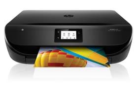 Envy 4528 Stampante / scanner / fotocopiatrice