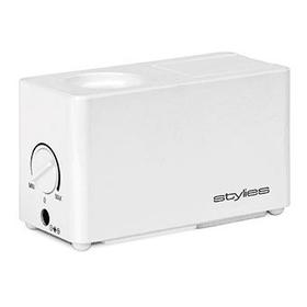 Atlas Humidificateur d'air à ultrasons Stylies 785300156036 Photo no. 1