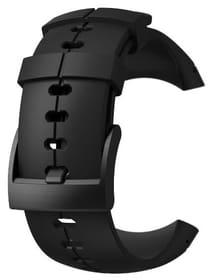Bracelet Suunto Spartan noir 9000028284 Photo n°. 1