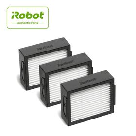 Filter Set Roomba e & i Modelle Filter iRobot 717196100000 Bild Nr. 1