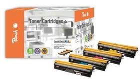 110878 4425 Combi Pack Toner