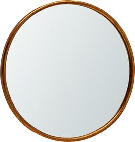 AVA Specchio 407110400000 N. figura 1