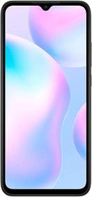 Redmi 9A 32 GB Granite Grey Smartphone xiaomi 794658500000 Bild Nr. 1