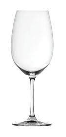 SALUTE Verre à vin bordeaux 71cl 440267500000 Photo no. 1