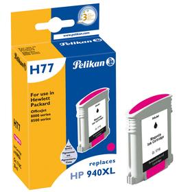 H77 940XL cartuccia d'inchiostro magenta
