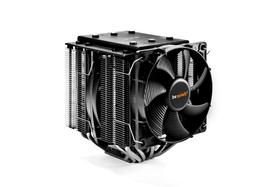 Dark Rock Pro 3 ventilatore processore be quiet! 785300123502 N. figura 1