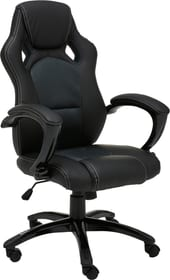 MATEL Gaming sedia 401859000000 N. figura 1