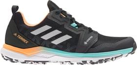 Terrex Agravic GTX Woman Chaussures polyvalentes pour femme Adidas 461140837020 Taille 37 Couleur noir Photo no. 1