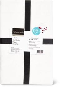 Tovaglia Cucina & Tavola 700366700000 N. figura 1