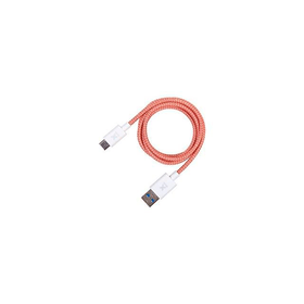 Charging Cable USB-C Cavo Xtorm 785300141643 N. figura 1