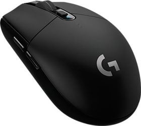 G305 Lightspeed WL Gaming Mouse blk Mouse Gaming Logitech G 798248200000 N. figura 1