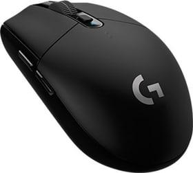 G305 Lightspeed WL Gaming Mouse blk Gaming Mouse Logitech G 798248200000 Bild Nr. 1