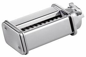 Pasta Vorsatz Tagliatelle MUZ5NV2 Bosch 9000036267 Bild Nr. 1