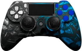 Impact Knights Of Scuf Manette Scuf 785534700000 Photo no. 1
