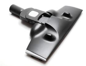 Hartbodendüse Speedy Clean Staubsauger-Bodendüse Electrolux 9000013836 Bild Nr. 1