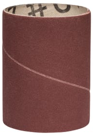 Bussola abrasiva Bosch 616650400000 Grana K240 N. figura 1