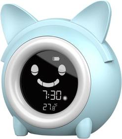 Children's Sleep Trainer Réveil pour enfants 761142100000 Photo no. 1