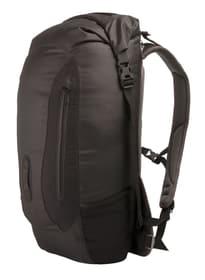 Rapid 26L Drypack Daypack / Rucksack Sea To Summit 491296600020 Farbe schwarz Grösse Einheitsgrösse Bild-Nr. 1