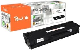 Toner Samsung MLT-D111S BK Cartouche de toner Peach 785300154256 Photo no. 1