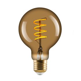 LINES & CURVES LED Lampe 421092000000 Bild Nr. 1
