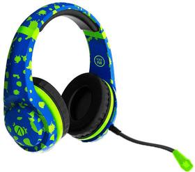 Vibe-Flo Multiformat Gaming Headset Headset Stealth 785300149048 Bild Nr. 1
