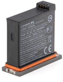 Osmo Action Batteria Batteria Dji 793833600000 N. figura 1