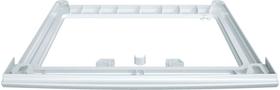 WZ27410 Set di connessione Siemens 785300159486 N. figura 1