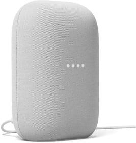 Nest Audio - Kreide Smart Speaker Google 772838900000 N. figura 1