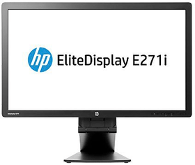 EliteDisplay E271i 27""