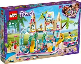 LEGO Friends 41430 Wasserpark von Heartlake City 748992400000 Bild Nr. 1